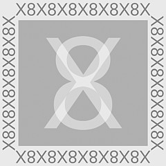X8 Gallery - Artist