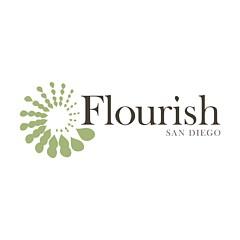 Flourish San Diego - Artist