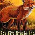 Foxfire Studio Inc - Artist