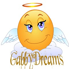 Gabby Dreams - Artist