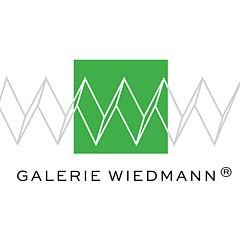 Galerie Wiedmann - Artist