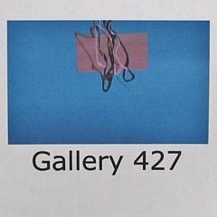 Gallery 427 - Artist