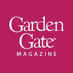 Garden Gate magazine - Artist