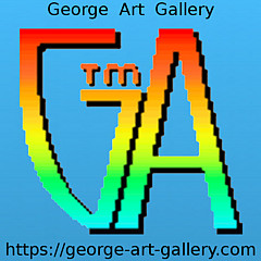 George Art Gallery - Artist