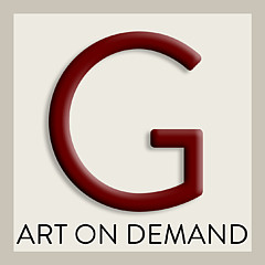 Granger Art on Demand - Artist