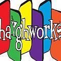 Haighworks studio - Artist