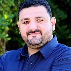 Hussein Kefel
