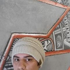 Gallery Of iDiAz - Artist