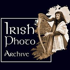 Irish Photo Archive