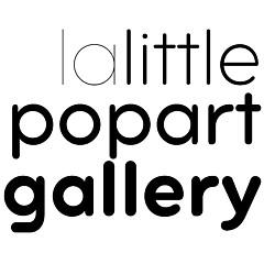 La Little Popart Gallery - Artist