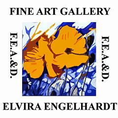 Kunstgalerie Elvira Engelhardt - Artist