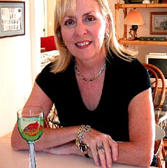 Linda Kegley