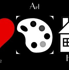 Love Art House - Artist