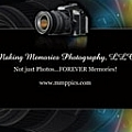 Making Memories Photography LLC - Artist