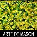 Guillermo Mason