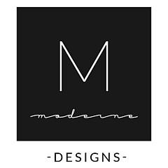 Moderne Designs - Artist