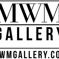 MWM Gallery - Artist