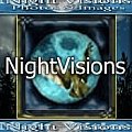 Cindy Murphy - NightVisions