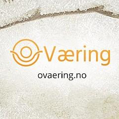 Ovaering Images  - Artist