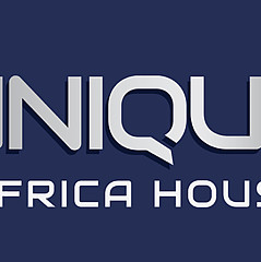 Unique Africa House - Artist