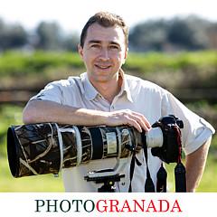 Photo Granada - Artist