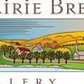 Prairie Breeze Gallery, LLC - Artist