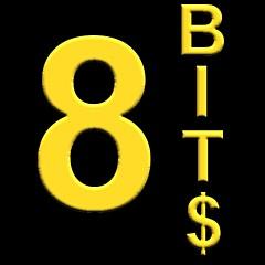 8 Bits Studio - Artist