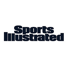 Sports Illustrated - Artist