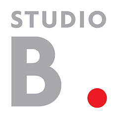 Studio B - Artist