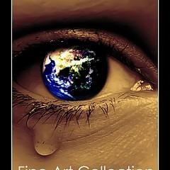 Sutherland Global Foundation - Artist