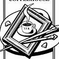Taste Full Beans Coffeehouse Gallery - Artist