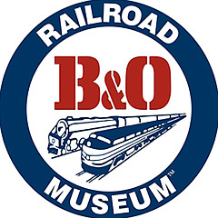 The Baltimore and Ohio Railroad