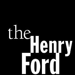 The Henry Ford - Artist