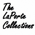The LaPorte Collections - Artist