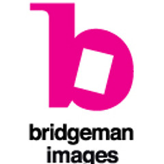 Bridgeman Images - Artist