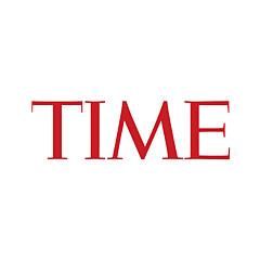 Time - Artist