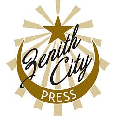 Zenith City Press - Artist