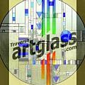 Call Traverse Artglass