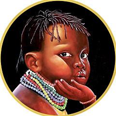Prints Site from True African Art  com - Artist