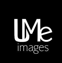 UMe Images - Artist