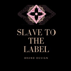 Slave to the Label - Artist