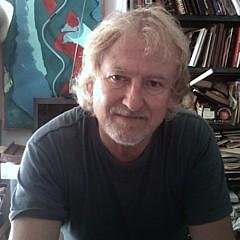 Vincent Von Frese