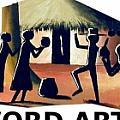 World Artz - Artist