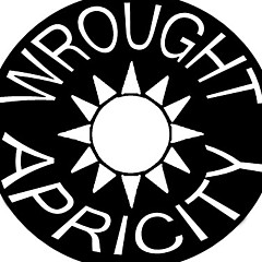 Wrought Apricity - Artist