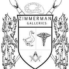 Zimmerman Galleries - Artist