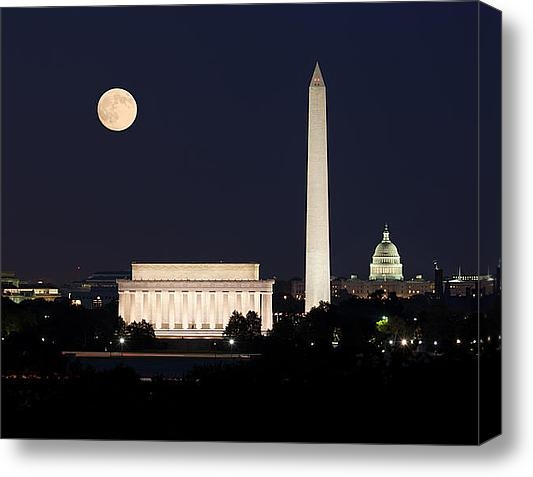 Fine art america increasing sales of my photo prints for Fine art photography sales