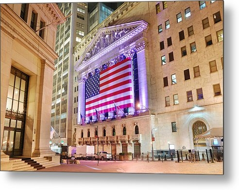 Songquan Deng - New York Stock Exchange a... Print