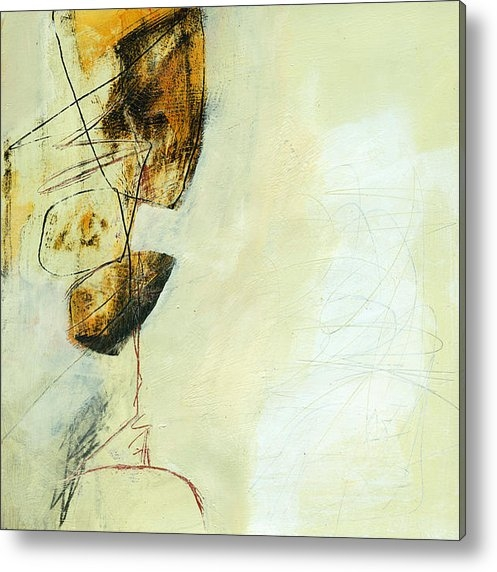 Jane Davies - Neutral #202 Print