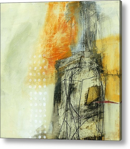 Jane Davies - Neutral #203 Print