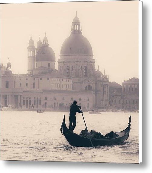 Joana Kruse - Venezia Print